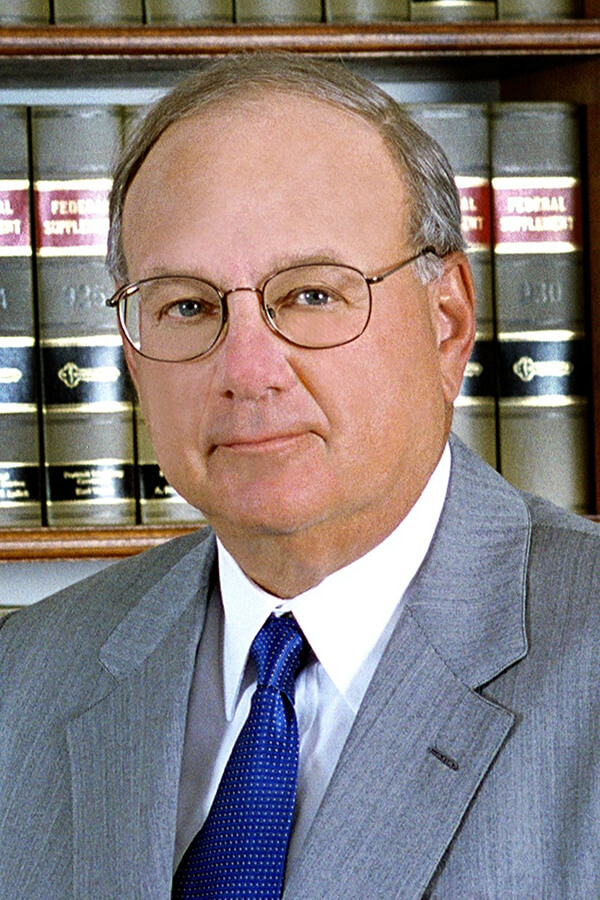 Richard A. Silver, Esq.